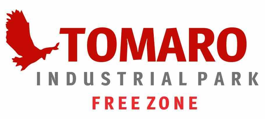 World Free Zones Organization