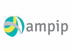 AMPIP Mexican Association of Industrial Parks