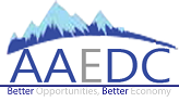 Afghanistan Airfields Economic Development Commission