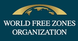 World Free ZoneF
